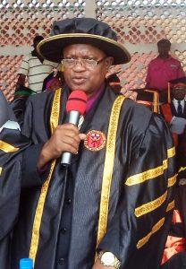 Dr. (TPL) Momodu Sanusi Jimah