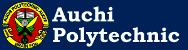 Auchi Polytechnic Logo