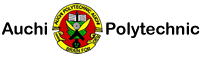 Auchi Polytechnic, Auchi Logo