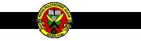 Auchi Polytechnic, Auchi Logo